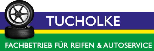 logo_bearbeitetv2