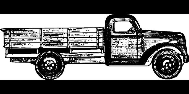 truck-145371_640